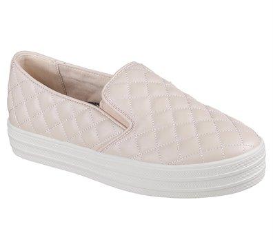 Duvet in Pink - Skechers Womens Casual