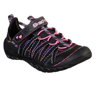 Skechers Summer Steps - Glimmer Brights