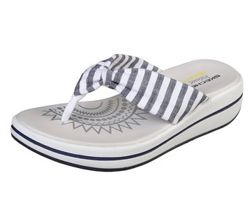 41139-NVY Zoom Instep