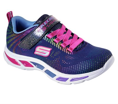 SKECHERS   SKECHERS The Source   Page 6