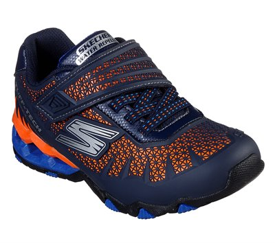 Skechers Shoes, Apparel, Clothing, and Accessories. Be