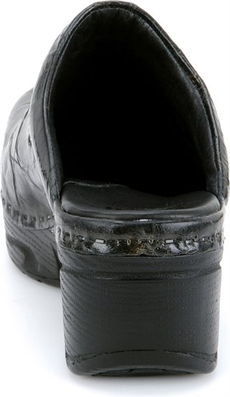 Image of the Cait shoe heel