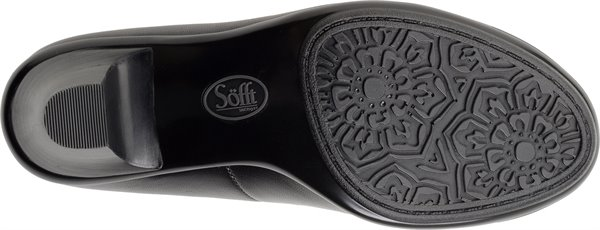 Image of the Velma outsole