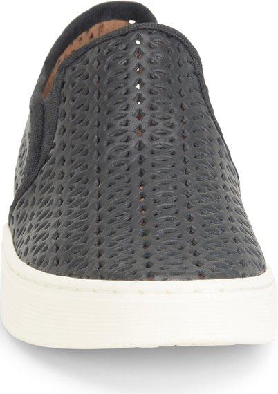 Image of the Somers II shoe toe