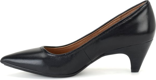 Image of the Altessa II shoe instep