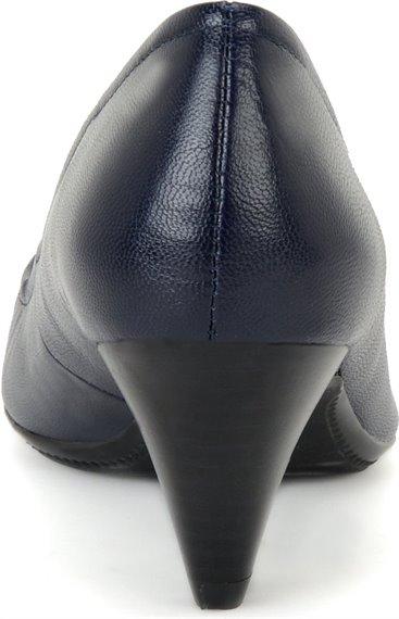Image of the Altessa-II shoe heel