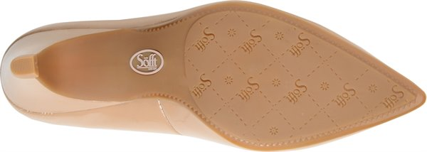 Image of the Altessa II outsole