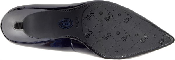 Image of the Altessa-II outsole