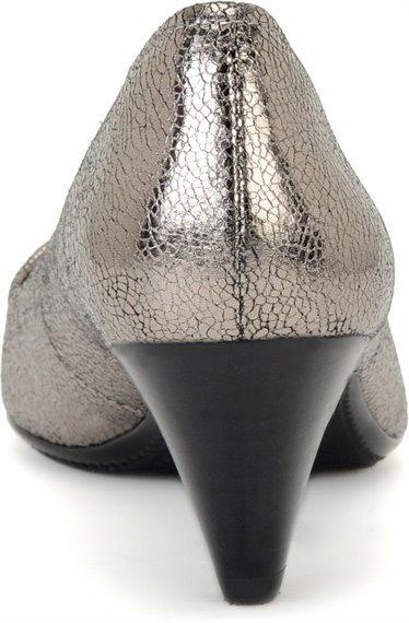 Image of the Altessa II shoe heel