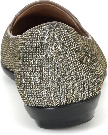 Image of the Belden shoe heel