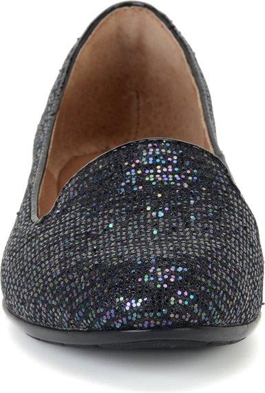 Image of the Belden shoe toe