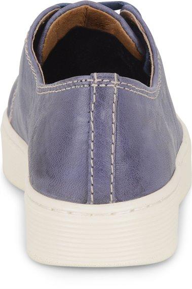 Image of the Baltazar shoe heel