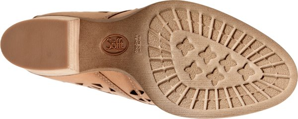 Image of the Westwood outsole