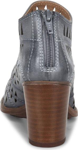 Image of the Westwood shoe heel