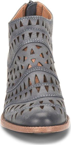 Image of the Westwood shoe toe