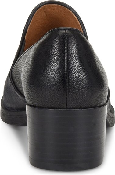 Image of the Velina shoe heel