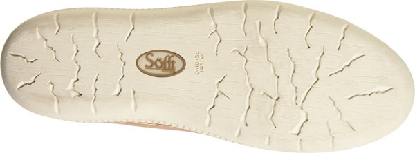 Image of the Arianna outsole
