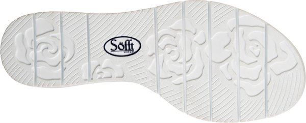 Image of the Mirabelle outsole