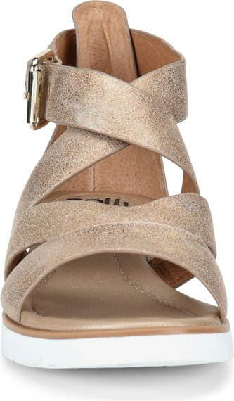 Image of the Mirabelle shoe toe