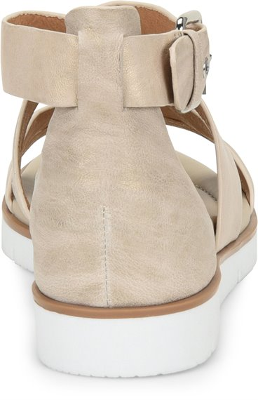 Image of the Mirabelle shoe heel