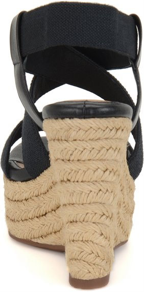 Image of the Perla shoe heel