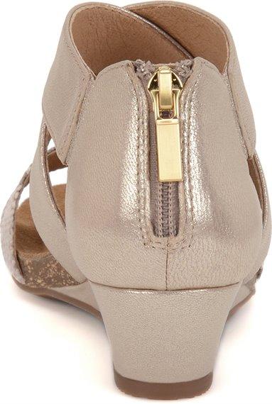 Image of the Vallar shoe heel