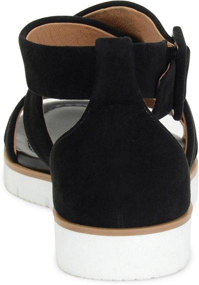 Image of the Mira shoe heel