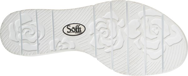 Image of the Mira shoe outsole