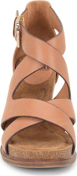 Image of the Canita shoe toe