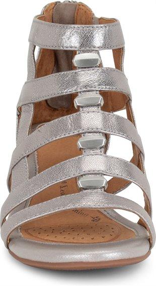 Image of the Rio shoe toe