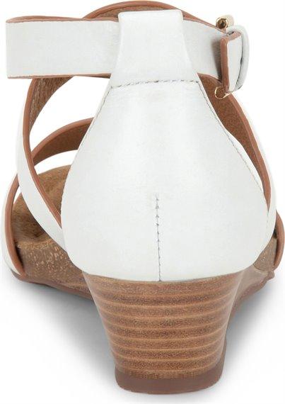 Image of the Vita shoe heel