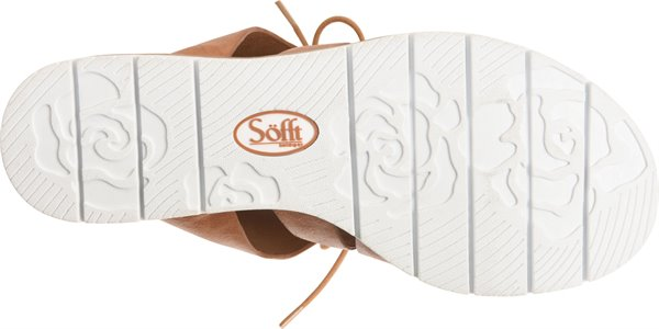 Image of the Madera outsole