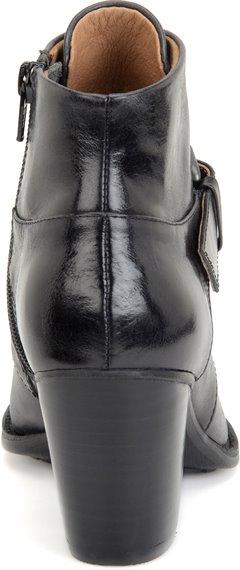Image of the Wendy shoe heel