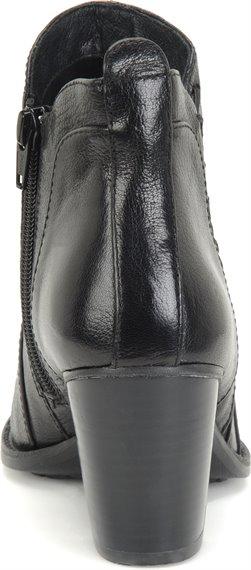 Image of the Waverly shoe heel