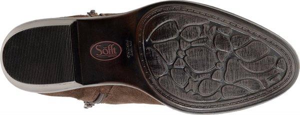 Image of the Vinton shoe outsole