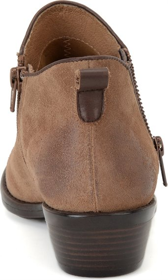 Image of the Vinton shoe heel