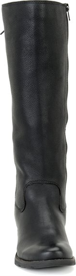 Image of the Sharnell shoe toe