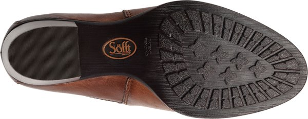 Image of the Welling outsole