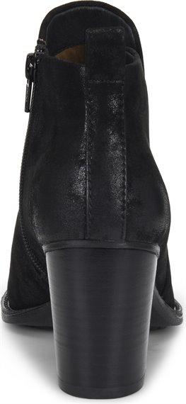 Image of the Ware shoe heel