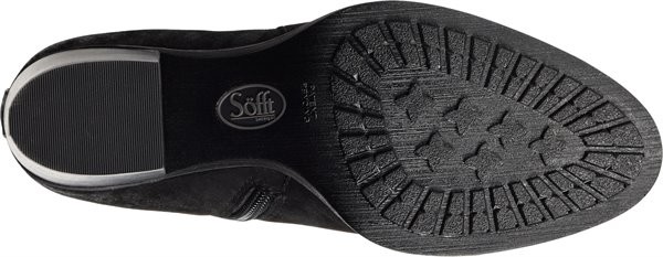 Image of the Ware outsole