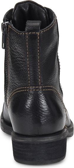 Image of the Belton shoe heel