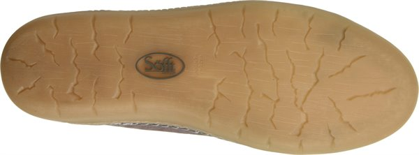 Image of the Annaleigh outsole