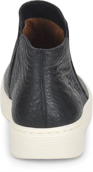 Image of the Britton shoe heel