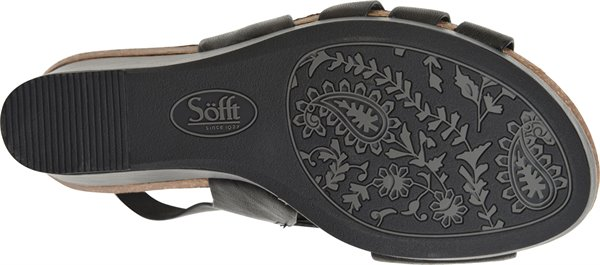 Image of the Chesny outsole