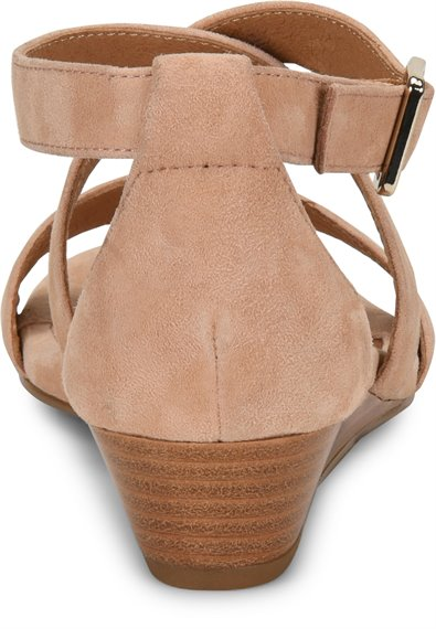 Image of the Innis shoe heel