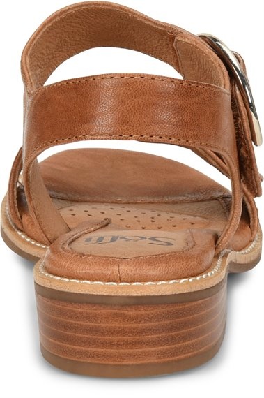 Image of the Nerissa shoe heel