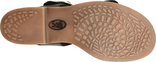 Image of the Nerissa outsole