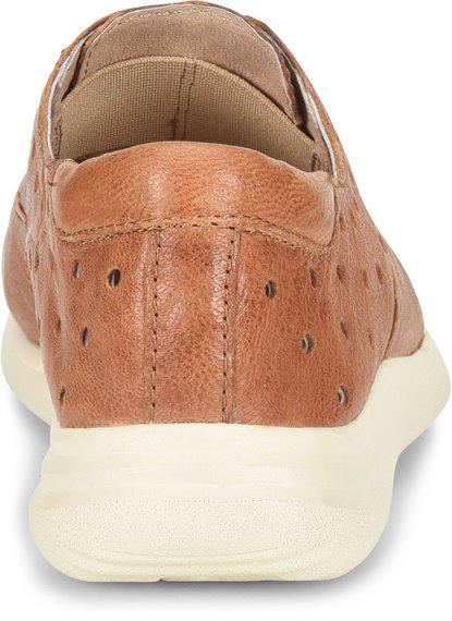 Image of the Noreen shoe heel