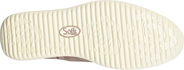 Image of the Noreen outsole