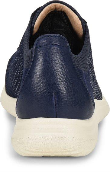 Image of the Novella shoe heel